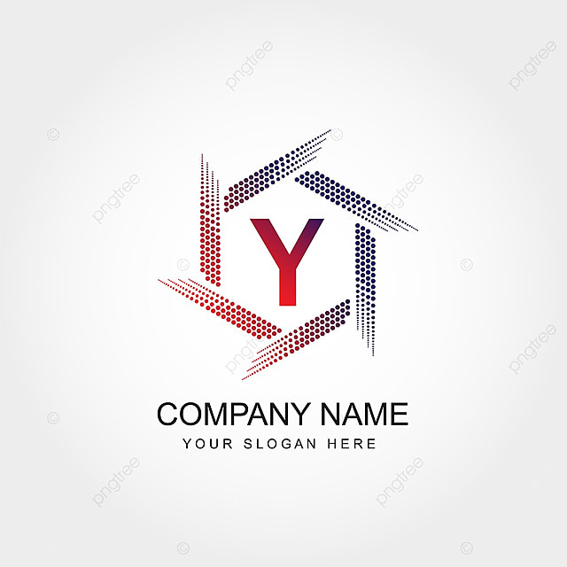 Letter y logo template design template for free download on pngtree letter y logo template design template maxwellsz