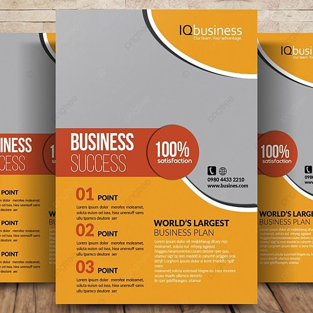 small business firm flyer template for free download on pngtree