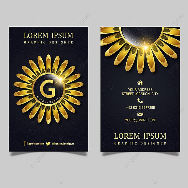 Vector luxury royal business card designs template for free download if you are subscribed premium plan then you can unlimited downloads all templates click here vector luxury royal business card designs template friedricerecipe Images
