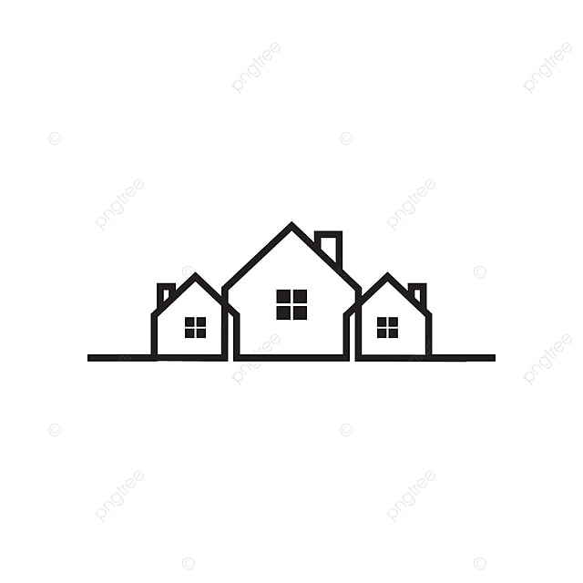 Haus Aus Papier Basteln Vorlagen Dekoking 1