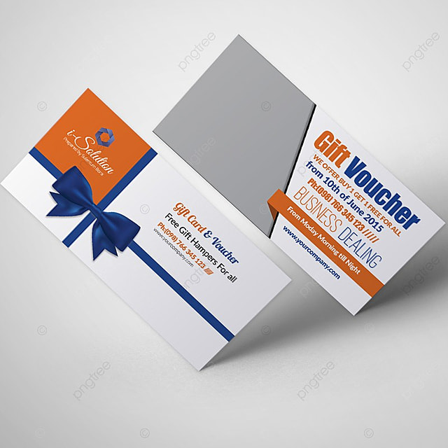 Business dealing gift voucher template for free download on pngtree business dealing gift voucher template cheaphphosting Gallery