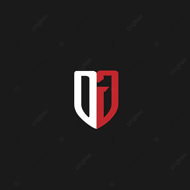 Design Studio Logo Template