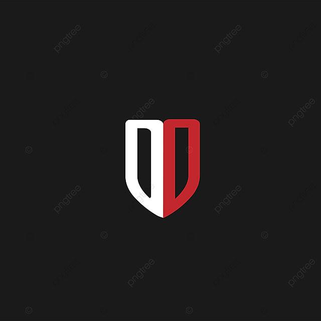Letra Inicial Hacer Diseño De Logo Descarga Gratuita De