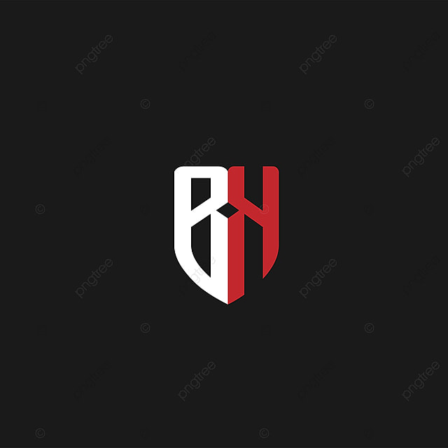 Initial Letter Bk Logo Design Template For Free Download On