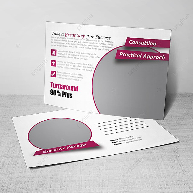Multi use business postcard template template for free download on multi use business postcard template template cheaphphosting Images
