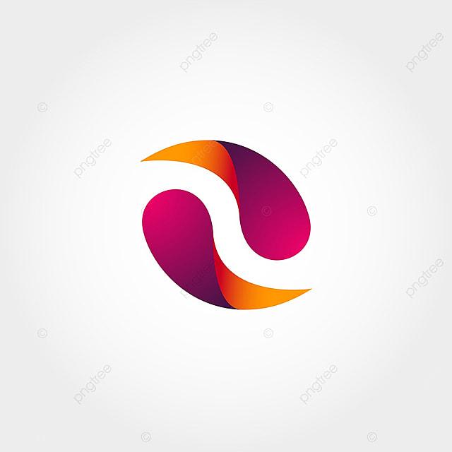 картинки абстракции логотипов такие