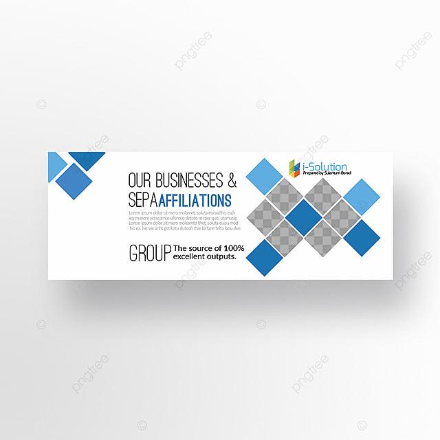 Business solution facebook timeline template for free download on business solution facebook timeline template friedricerecipe Images