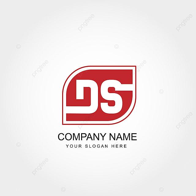 premi u00e8re lettre ds logo mod u00e8le de t u00e9l u00e9chargement gratuit