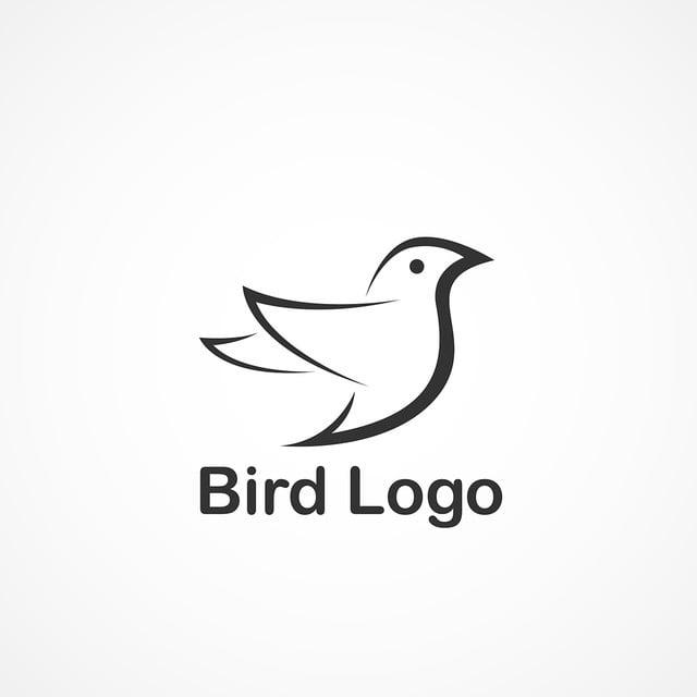 oiseau logo mod u00e8le mod u00e8le de t u00e9l u00e9chargement gratuit sur