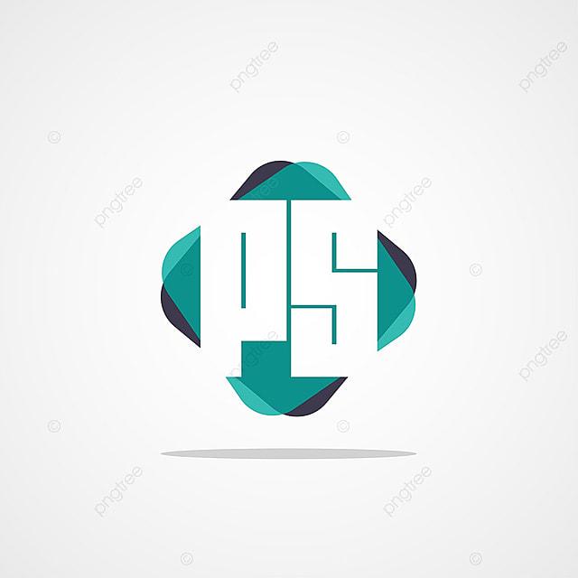 mod u00e8le de lettre ps logo mod u00e8le de t u00e9l u00e9chargement gratuit