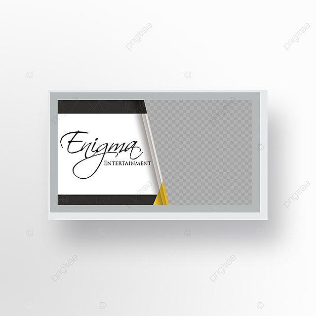 Entertainment business card modelo para download gratuito no pngtree entertainment business card modelo reheart Image collections