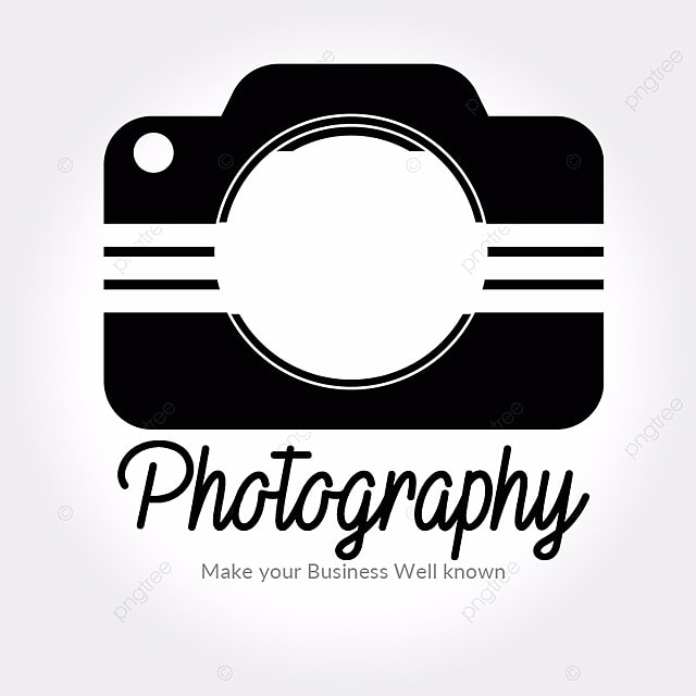 Photography Logos Template For Free Download On Pngtree