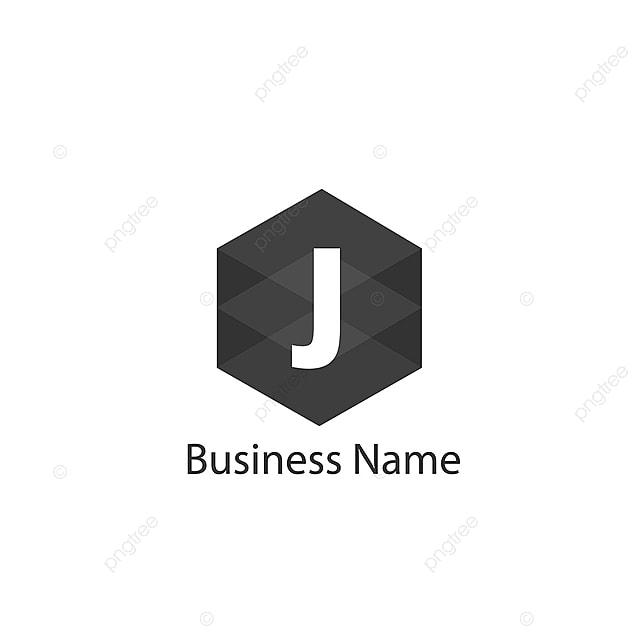 Letter J Logo Template Design Template For Free Download On Pngtree