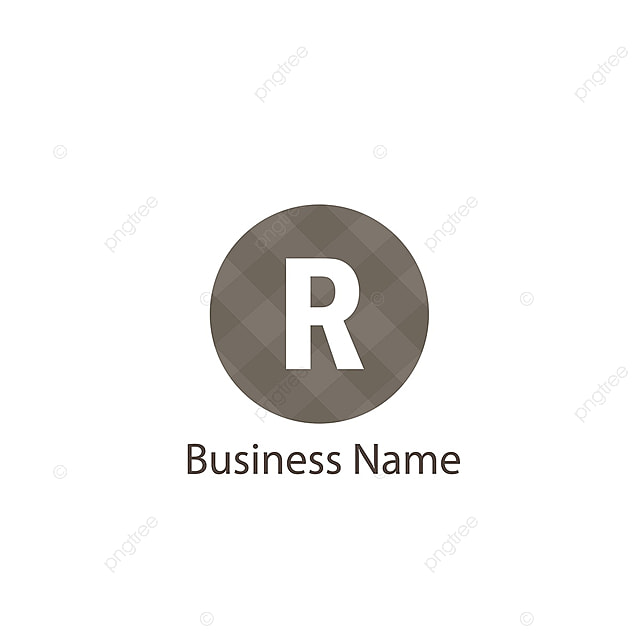 Letter r logo template template for free download on pngtree letter r logo template template spiritdancerdesigns Image collections