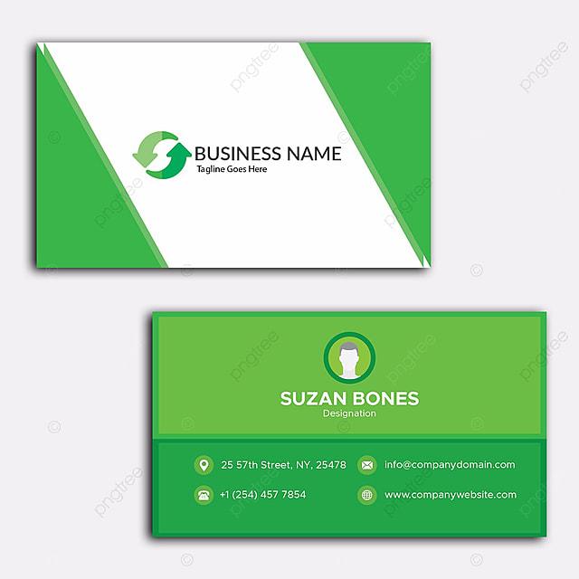 Business green card design modelo para download gratuito no pngtree business green card design modelo reheart Choice Image