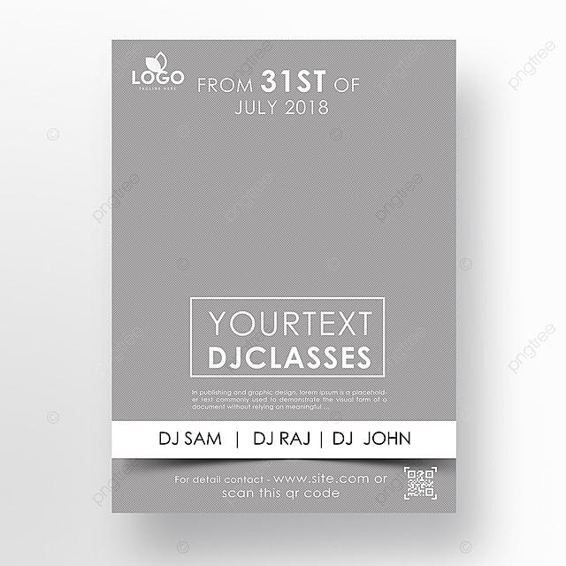 Sam2 party dj download.