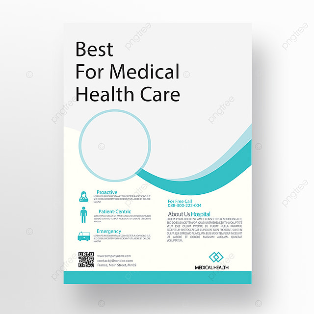 health insurance templates free download  Health Insurance Flyer Template for Free Download on Pngtree