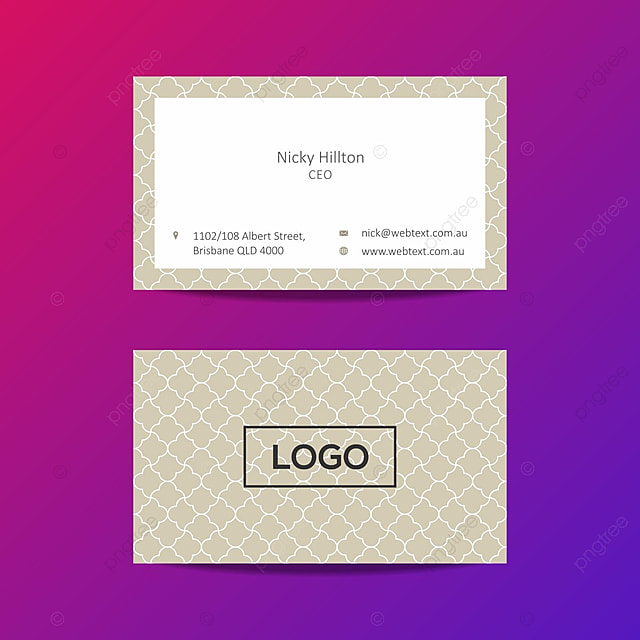 Professional business card design template template for free professional business card design template template wajeb