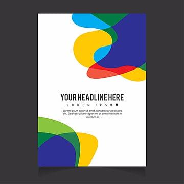 نشرة قالب تصميم، تصميم غلاف التقرير السنوي، مجلة، نشرة في A4 للعمل و التسوق بيع.تعيين ناقلات.