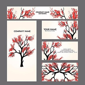 stationery set png vectors psd and clipart for free download