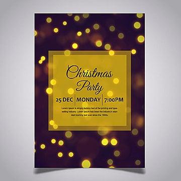 рождество плакаты, рисунки, брошюра, руки нарисованная, красочныеPNG и вектор