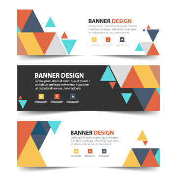 Header Png, Vectors, PSD, and Clipart for Free Download | Pngtree