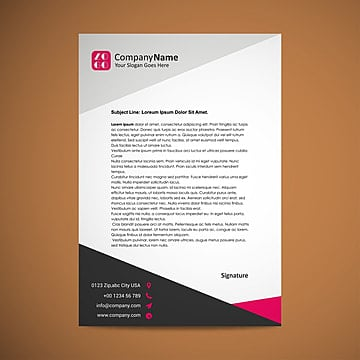 Letterhead png images vectors and psd files free download on pngtree business letterhead letterhead template business png and vector spiritdancerdesigns Gallery