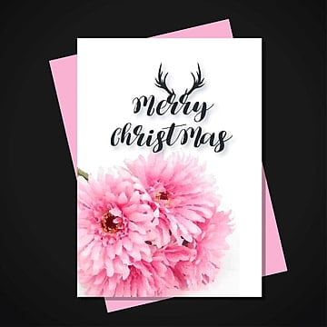 Xmas Greetings Png, Vectors, PSD, and Clipart for Free Download ...
