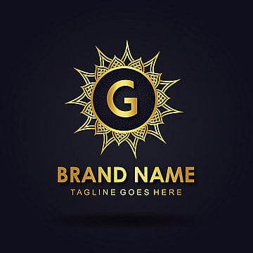 'G' Royal Vector amazing alphabet logo designs