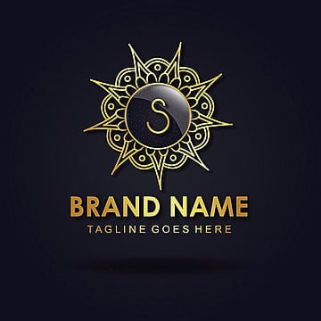 S Brand Name Vector amazing alphabet logo designs