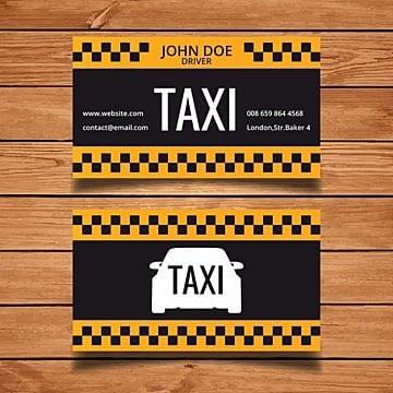 Taxi Vektoren 1 264 Graphische Ressourcen Zum Kostenlosen