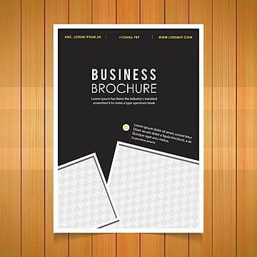 Brochure Design Templates Design Templates For Free Download - Free download brochure design templates