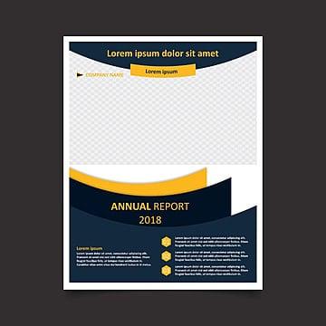 rapport annuel du bleu