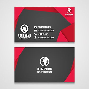 Name card design png vectors psd and clipart for free download nice name card design for your business card layout name png and vector reheart Image collections