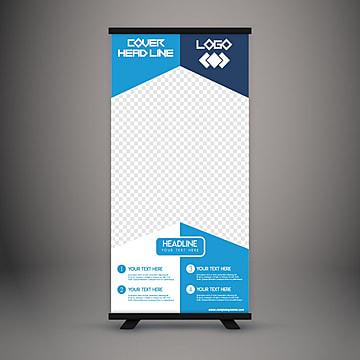 Business role.Poster design.Banner template.Apresentação e panfleto flyer.Vector a ilustração