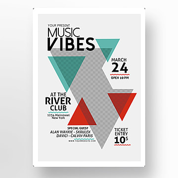 flyer template png vectors psd and clipart for free download