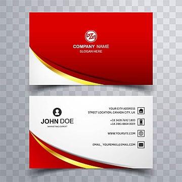 Business card background modelos 11 modelos de design para download modern business card background modelo reheart Images