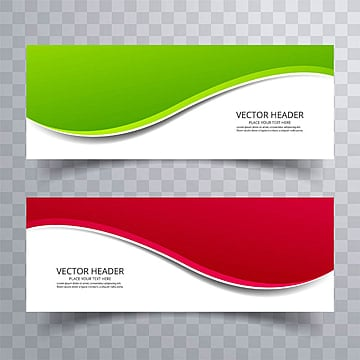website banner template psd free download