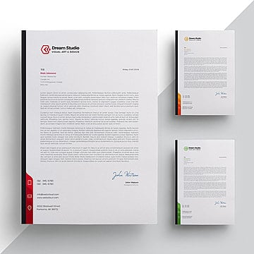 Carpet png vectors psd and clipart for free download pngtree letterhead template letterhead template design png and vector spiritdancerdesigns Image collections