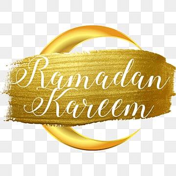 رمضان 2018 عناصر مديرية الأمن العام, Ramadan 2018 Psd Element, Ramadan Greeting Card, Ramadan Kareem PNG و PSD
