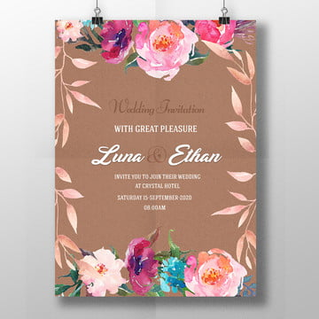 Old paper png vectors psd and clipart for free download pngtree watercolor old paper wedding inviatation watercolor old paper wedding inviatation png and psd toneelgroepblik Choice Image