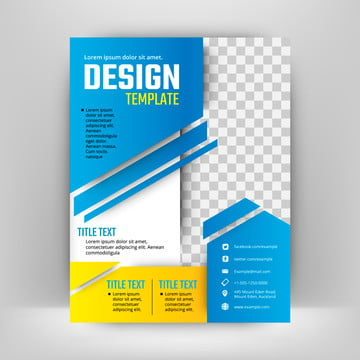 brochure template png vectors psd and clipart for free download