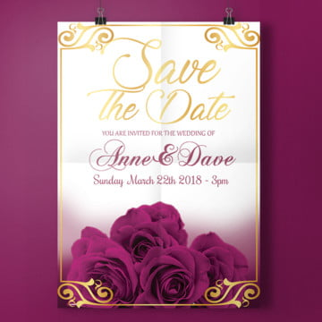 Save The Date Png Vector Psd And Clipart With Transpa