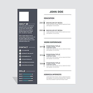Cv template png vectors psd and clipart for free download pngtree curriculum vitae template 2 curriculum vitae template cv resume png and vector yelopaper Gallery
