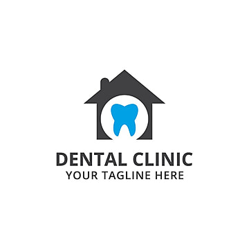Dental Clinic Logo Logomedical Clinical Office PNG And Vector