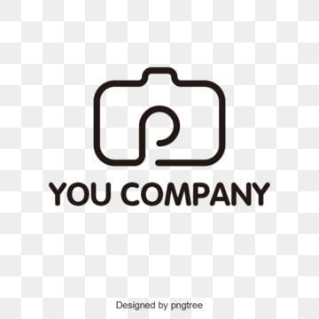 Photography Logo Templates, 45 Design Templates for Free Download