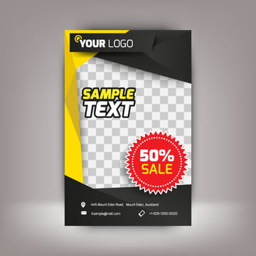 colorful brochure png vectors psd and clipart for free download