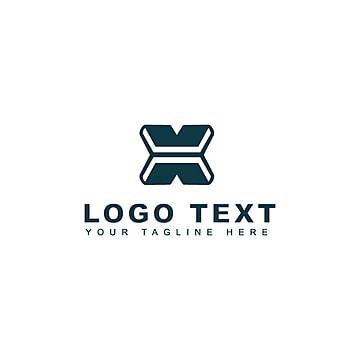 Publisher logo templates 4 design templates for free download xor publisher logo template maxwellsz