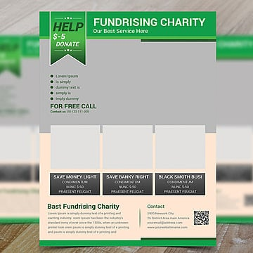 Blood Donation Templates, 69 Design Templates for Free Download