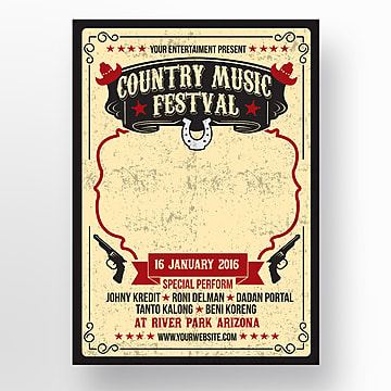 Country Png, Vector, PSD, and Clipart With Transparent